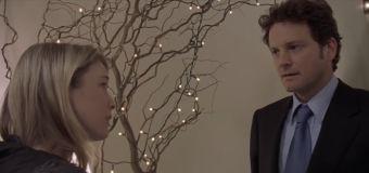 Inside Colin Firth-Hugh Grant 'Bridget Jones' brawl