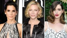 All-Female 'Ocean's Eleven' Spinoff Looking to Avoid 'Ghostbusters'-Type Backlash
