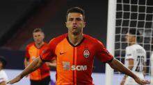 Europa League, i risultati - Basilea ko, lo Shakhtar raggiunge l'Inter in semifinale