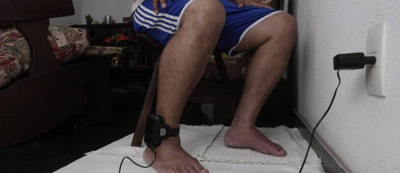Justiça dá 48h para Estado do Rio pagar dívida de R$ 1 milhão com empresa de tornozeleiras eletrônicas