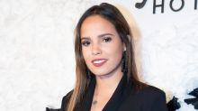¿Quién es Iván González, nuevo posible amor de Gloria Camila?