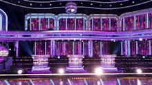 Strictly returns with most diverse line-up in show's history