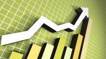 Fresenius: Beste Voraussetzungen für zukünftiges Wachstum