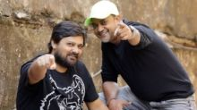 Will Always Love You: Sajid Pays Moving Tribute to Brother Wajid