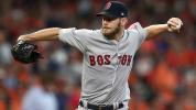Chris Sale is the rare pitcher who would welcome a pitch clock