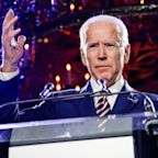Joe Biden Can Expect to Make $400k or More If Elected President