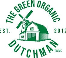 The Green Organic Dutchman to Release Second Quarter Financial Results