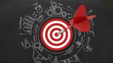 Vanguard Target Retirement 2030 Keeps Its Eye on the Prize