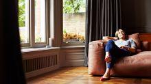 Los riesgos que corres por ser de la 'Indoor Generation'