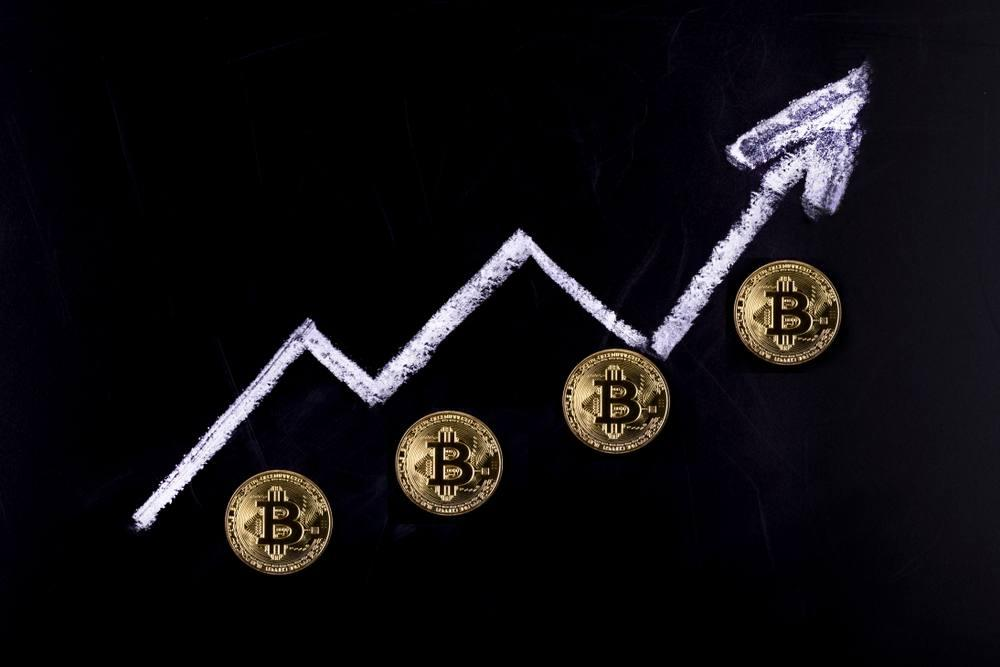 pounds to bitcoin rate