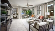 Marana Masterplan Adds New Community with Homes from the mid $200s