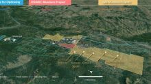 Mundoro Announces Operational and Exploration Update with New Target Areas Identified for Drill Testing in Serbia