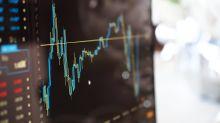 5 empresas que vão se destacar - positivamente - na temporada de balanços do 2º trimestre