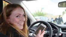 Mercury Insurance Drive Safe Challenge Aims to Stop Dangerous Driving