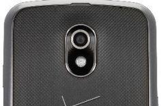 Verizon to begin selling Galaxy Nexus tomorrow for $300