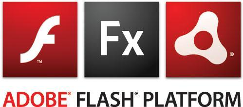 Adobe product manager fingers Apple for death of Flash Player for mobile