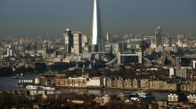 How to save it: Free entry for kids at the Shard and cinema discounts