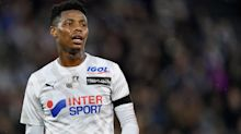 Zungu linked with Gerrard's Rangers for Europa League experience