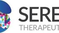 Seres Therapeutics to Present at Upcoming Investor Conferences