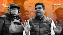 Kapil Mishra Continues to Push False Narratives About Delhi Riots