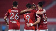 Flamengo põe meia do River Plate na mira e recebe resposta positiva após sondagem inicial
