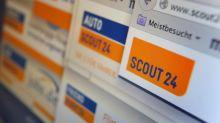 Scout24 kauft Vergleichsportal Finanzcheck – die Anleger sind skeptisch
