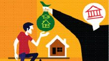Planning to take a loan against property? 5 things to know before taking one