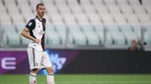 """L'agente di Bonucci: """"Lasciò la Juve perché si sentiva ferito. Blitz rapido per evitare l'insurrezione dei tifosi"""""""