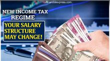 New Income Tax slabs 2020: Will your salary structure change in the coming year? Find out