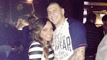 Aaron Hernandez's Fiancée Speaks Out for First Time After Release of Netflix Documentary