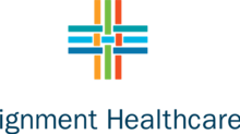 Alignment Healthcare to Announce First Quarter 2021 Financial Results and Host Conference Call Monday, May 17, 2021