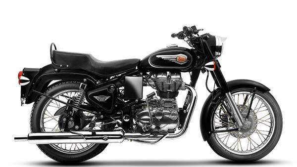 Royal Enfield Inaugurates Exclusive Store In South Korea — Enters Asia Pacific