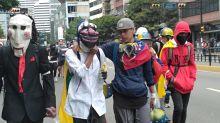 Esqueça muito do que você leu por aí sobre a Venezuela