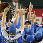 Nippon Professional Baseball in Japan gets approval to begin its season June 19
