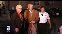 Report to Detail Sandusky Sex Abuse Investigation at Penn State