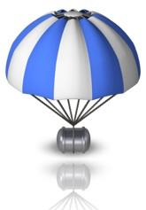 Dare to be Creative announces Parachute backup utility for Mac OS X