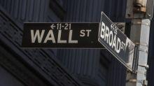 S&P 500 e Dow renovam máximas com otimismo sobre corte de juros
