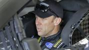 Kenseth cautious about All-Star race success