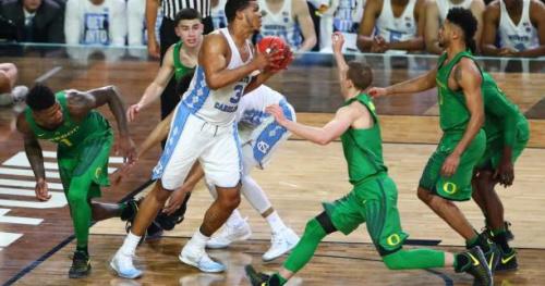 Basket - NCAA - Killian Tillie et Gonzaga en finale face à North Carolina