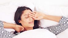 Tweak Your Sleep, Become a Morning Person: 8 Tips to Improve Your Zzzs