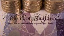 Previsioni per il prezzo GBP/USD – martedì la sterlina britannica si muove nuovamente in ribasso.