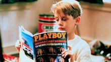 Nightmare parents and the curse of the child star: the difficult making of Home Alone