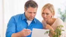Union libre : testament, donation... Les astuces pour protéger son conjoint