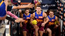 No home OK for Lions if AFL can go ahead