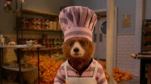 BBC confirms 'Paddington 2' and 'Finding Dory' for Christmas movie line-up