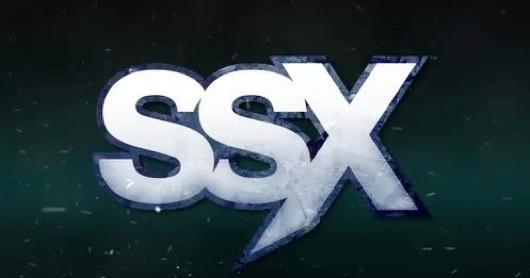 SSX to change your working definition of 'tagging'