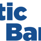 Atlantic Union Bankshares Corporation Declares Quarterly Common Stock Dividend and Preferred Stock Dividend