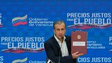 Tanquero de Irán entra a aguas bajo jurisdicción de Venezuela