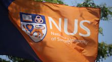 New sanctions framework for sexual misconduct at NUS to take immediate effect