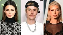 Justin Bieber Ranks Wife Hailey Baldwin's Friends — Including Kendall Jenner and Gigi Hadid